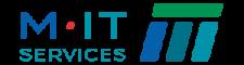 M-IT Services