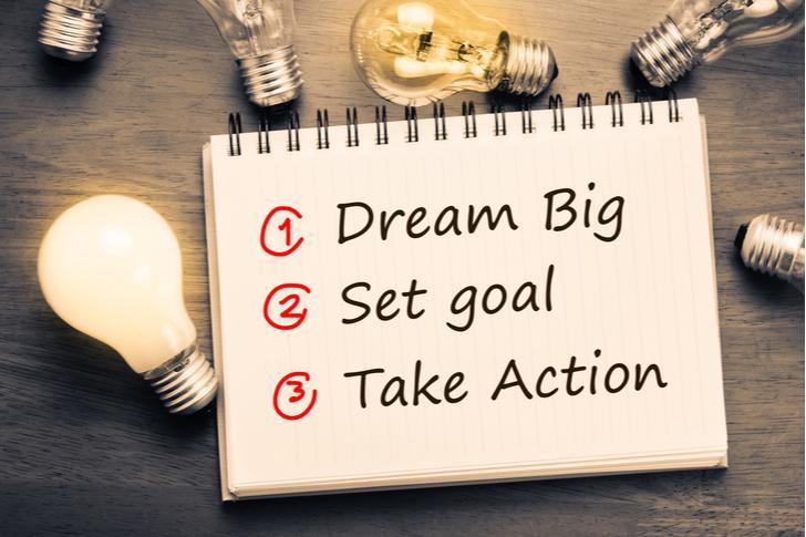 Specifieke doelen