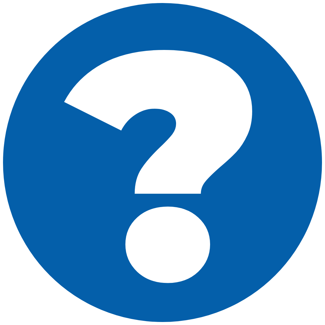 question (1)